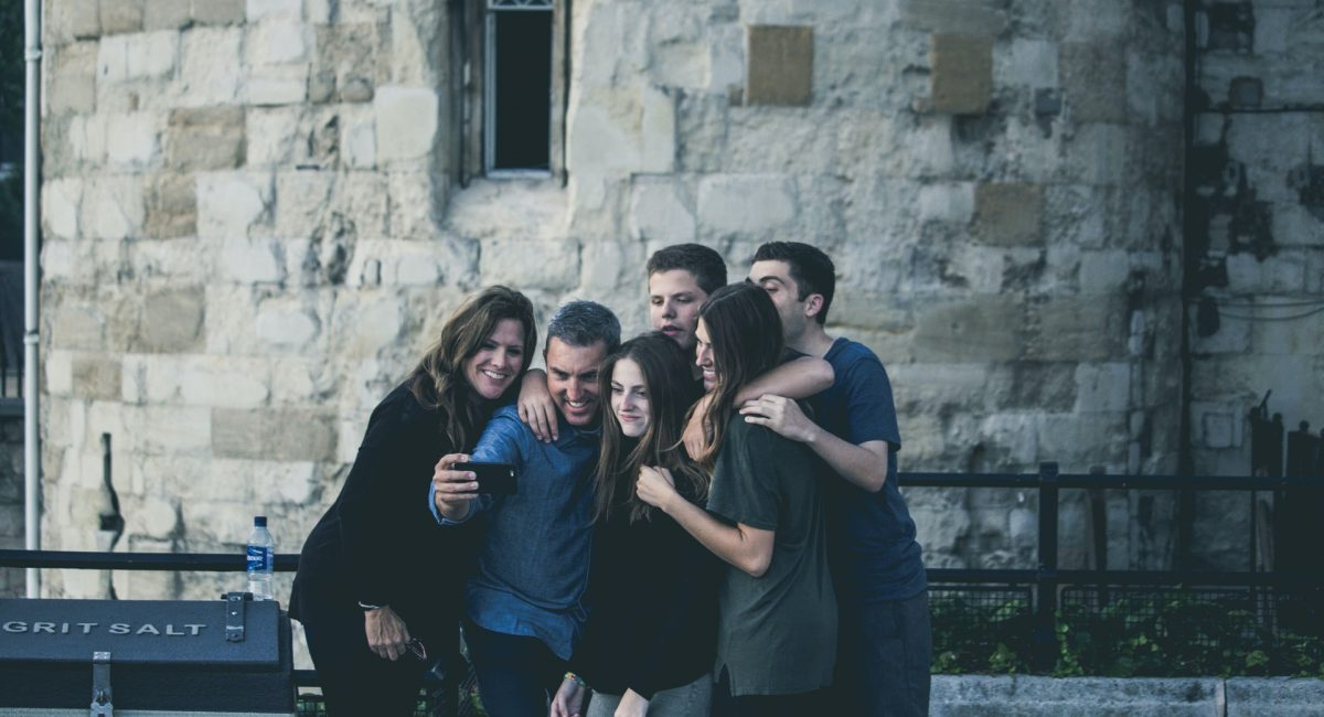 selfie-family-generation-father-9746